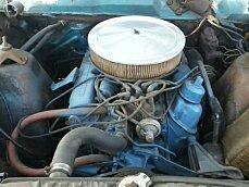 1968 Mercury Cyclone for sale 100830562