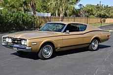 1968 Mercury Cyclone for sale 100975141