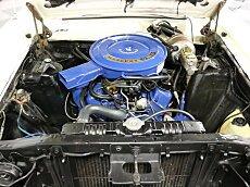 1968 Mercury Montego for sale 100895452