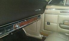 1968 Mercury Montego for sale 100913992