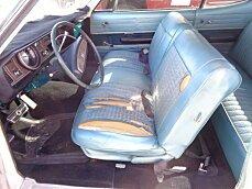 1968 Mercury Monterey for sale 100951025