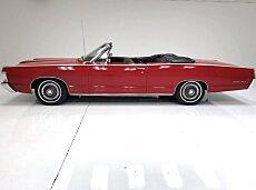 1968 Mercury Monterey for sale 101051956