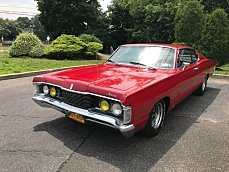 1968 Mercury Parklane for sale 100887396