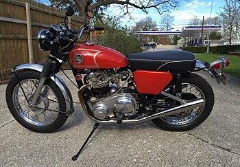 1968 Norton P11 for sale 200411883