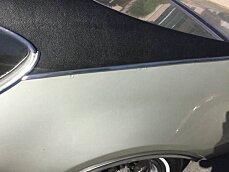 1968 Oldsmobile 442 for sale 100799854