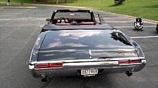 1968 Oldsmobile 442 for sale 100804976