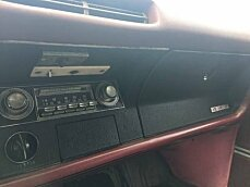 1968 Oldsmobile 442 for sale 100859438