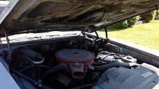 1968 Oldsmobile 442 for sale 100886814