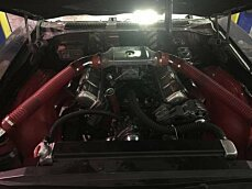 1968 Oldsmobile 442 for sale 100991151