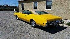 1968 Oldsmobile 88 for sale 100828977