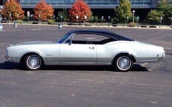 1968 Oldsmobile 88 for sale 100890907