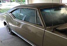 1968 Oldsmobile 88 for sale 100912486