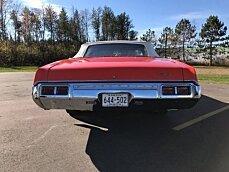 1968 Oldsmobile 88 for sale 100951179