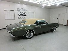 1968 Oldsmobile Cutlass for sale 100789876