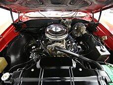 1968 Oldsmobile Cutlass for sale 100818890