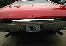 1968 Oldsmobile Cutlass for sale 100855291