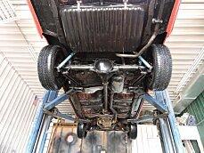 1968 Oldsmobile Cutlass for sale 100997301