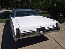 1968 Oldsmobile Ninety-Eight for sale 100886825