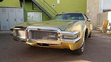 1968 Oldsmobile Toronado for sale 100873432