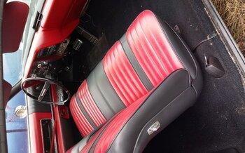 1968 Oldsmobile Toronado Trofeo for sale 101053316