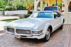1968 Oldsmobile Toronado for sale 100984648