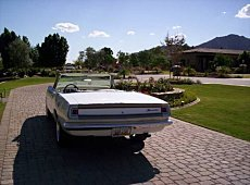 1968 Plymouth Barracuda for sale 100842983