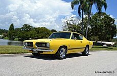 1968 Plymouth Barracuda for sale 100895859