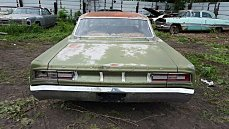 1968 Plymouth Fury for sale 100769425
