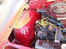 1968 Plymouth Fury for sale 100828433
