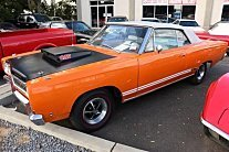 1968 Plymouth GTX for sale 100722776