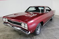 1968 Plymouth GTX for sale 100733165