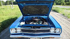 1968 Plymouth GTX for sale 100777094