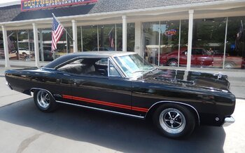 1968 Plymouth GTX for sale 100887917