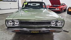 1968 Plymouth GTX for sale 100859509