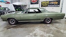 1968 Plymouth GTX for sale 100878707