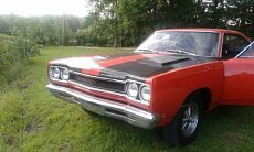 1968 Plymouth GTX for sale 100886819