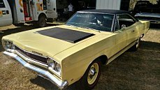 1968 Plymouth GTX for sale 100968157