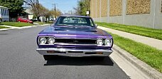 1968 Plymouth GTX for sale 100979926