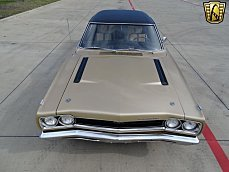1968 Plymouth GTX for sale 100981559