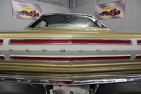 1968 Plymouth GTX for sale 101043197