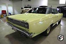 1968 Plymouth GTX for sale 101054673