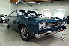 1968 Plymouth Roadrunner for sale 100774041