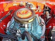 1968 Plymouth Roadrunner for sale 100780737