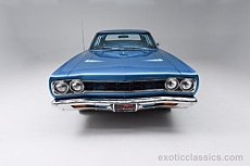 1968 Plymouth Roadrunner for sale 100840242