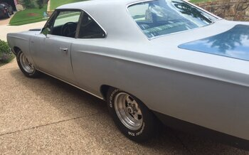 1968 Plymouth Roadrunner for sale 100848488