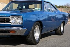 1968 Plymouth Roadrunner for sale 100747626