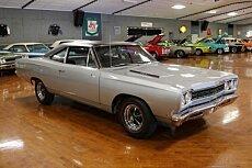 1968 Plymouth Roadrunner for sale 100914149