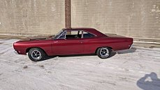1968 Plymouth Roadrunner for sale 100944196