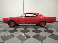 1968 Plymouth Roadrunner for sale 100945681