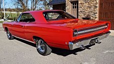 1968 Plymouth Roadrunner for sale 100947121
